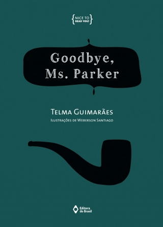 GOODBYE, MS. PARKER